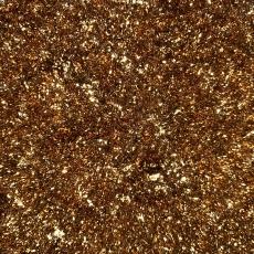 Сусальное золото в паутинках Англия 1 гр