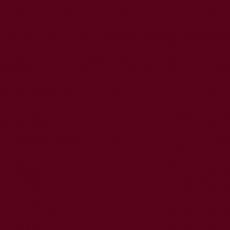Сухая краска жирорастворимая вишневая 10 гр