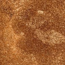 Кандурин Античное золото 5 гр Англия развес