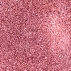 Кандурин Розовый 5 гр Англия развес