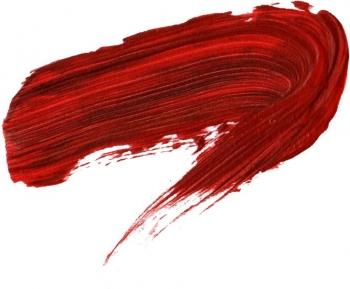 Гелевый краситель Satin Ice Красный 100 гр США разлив