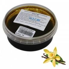 Натуральный гелевый ароматизатор Ваниль 100 гр разлив
