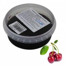 Натуральный гелевый ароматизатор Вишня 100 гр разлив