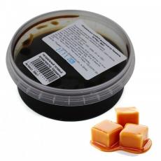 Натуральный гелевый ароматизатор Карамель 100 гр разлив