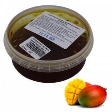 Натуральный гелевый ароматизатор Манго 100 гр разлив