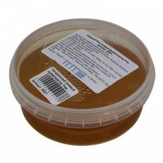 Натуральный гелевый ароматизатор Ром 100 гр разлив