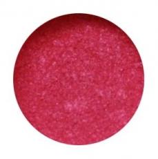 Перламутровый сухой краситель Розовый фламинго 3 гр США