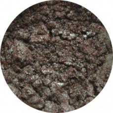 Перламутровый сухой краситель Серый 3 гр США