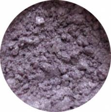 Перламутровый сухой краситель Лаванда  3 гр США