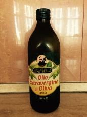 Оливковое масло Fra Ulivo Olio Extravergine di Oliva