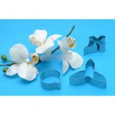 Набор каттеров Орхидеи РМЕ 3 шт