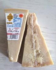 Сыр Пармезан Grana Padano (500 гр, Италия)