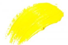 Гелевый краситель Satin Ice Жёлтый 100 гр США разлив